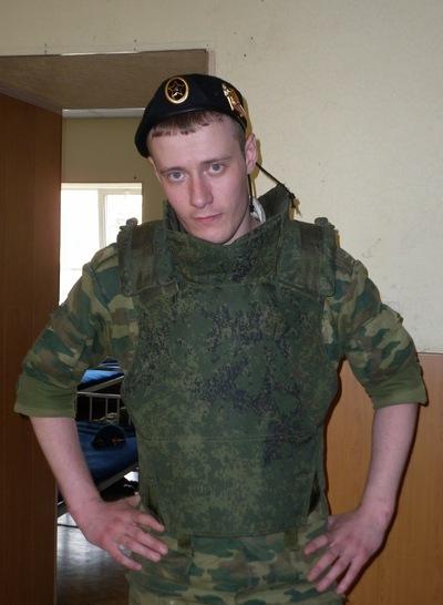Владимир Трипольский