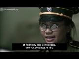 Забавная реклама из Вьетнама