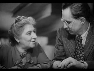 | ☭☭☭ Советский фильм | Мечта | 1941 |