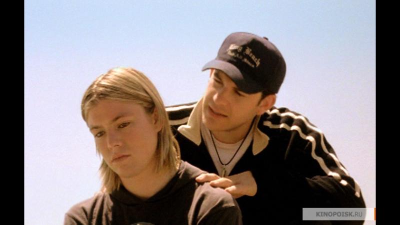 2004 Гарри и Макс Harry Max смотреть онлайн без регистрации