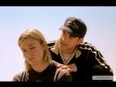 2004 Гарри и Макс Harry Max