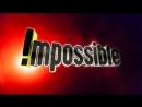 Mpossible S02E28 2017 06 28