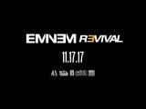 Eminem - Last Time (LEAK FROM REVIVAL ALBUM) (FIRST SINGLE LEAK 2017)