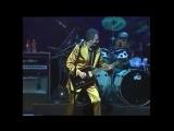 Foghat Live 1974
