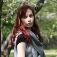 Александра Карпенко  Евгеньевна