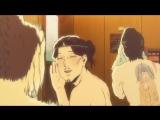 Saint Onii-san Joywave Tongues