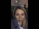 Видеоприглашение Лейсан Фархутдиновой (спикера БМ Казань) МК 22 нояб в Йошкар-Оле