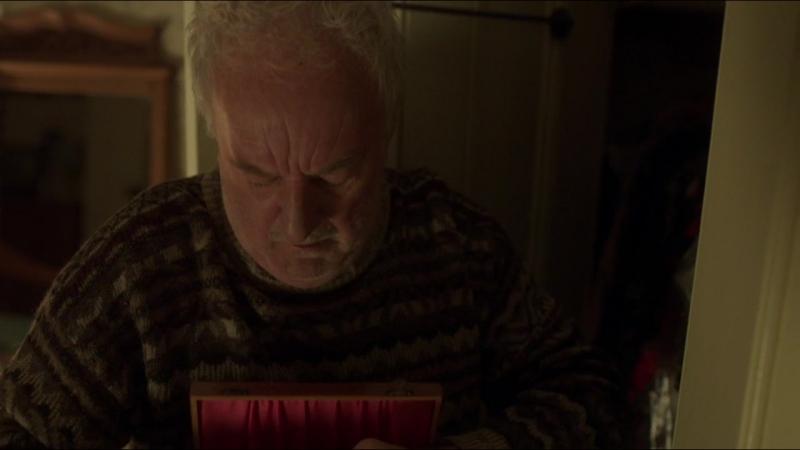 Незабытый / Unforgotten / Сезон: 1 / Серии: 2 из 6 | ViruseProject [ vk.com/StarF1lms ]