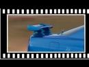 Топ Гир Гран тур Обзор Ниссан Скайлайн Top Gear Дест Драйв Nissan Skyline