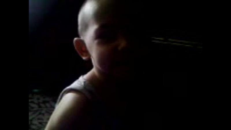 Видео-0008.mp4