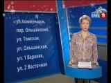 С 12 по 25 января в Ельце Росстат будет проводить Выборочное наблюдение доходов