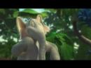 Слон хортон