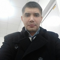 Денис Катренко
