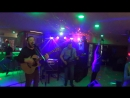 Ху-Га в cover pub Ё-Бург 23.02.18