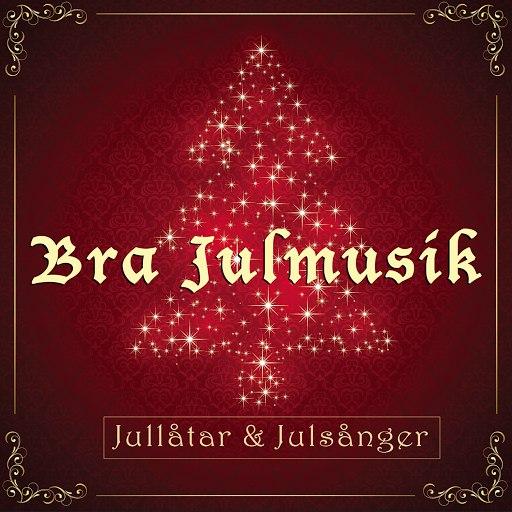 Jul альбом Jullåtar och Julsånger