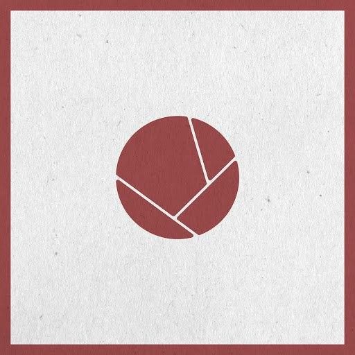 Oxia альбом Domino Remixes