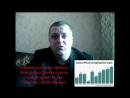 Межгосударственный союз городов героев России об экономике Смоленщины и всей страны 1 серия
