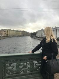 Юлия Джантюрк