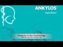 Computer Guided Implantology Ankylos ExpertEase Bluesky Plan