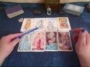 Значения карт Таро. Королева жезлов, Королева кубков, Королева мечей, Королева пентаклей.