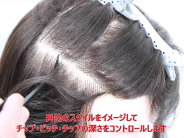 ファイズリングコーム・ファイズLコーム3S動画(日本語バージョ12531
