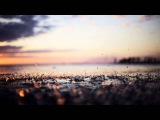 Joe Hisaishi - The Rain