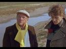 Дорога в Парадиз (1991) фильм