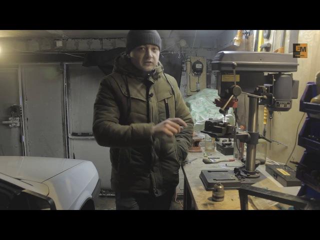 Cверлильный станок какой выбрать Зубр Кратон Корвет JET