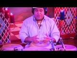 Giovanni Hidalgo - Conga Techniques &amp Practice Tips