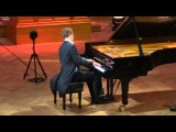 Фредерик Шопен Вальс до   минор № 7 Николай Луганский (фортепиано)