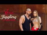 Xonia feat Sonny Flame - Jiggling (Official Video)