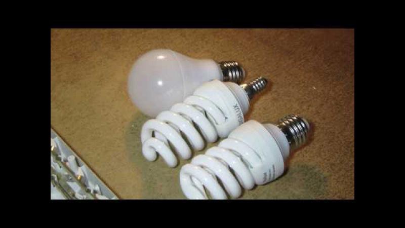 Что сделать чтобы не сгорали лампочки