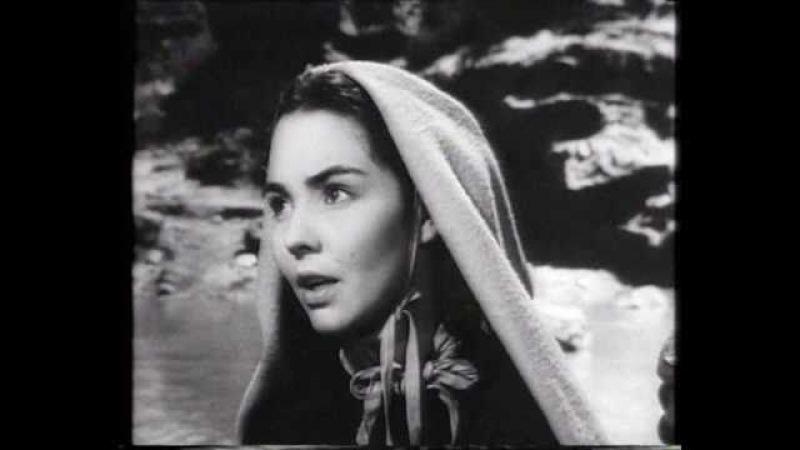 11 febbraio 1858 Prima apparizione della Madonna a Lourdes