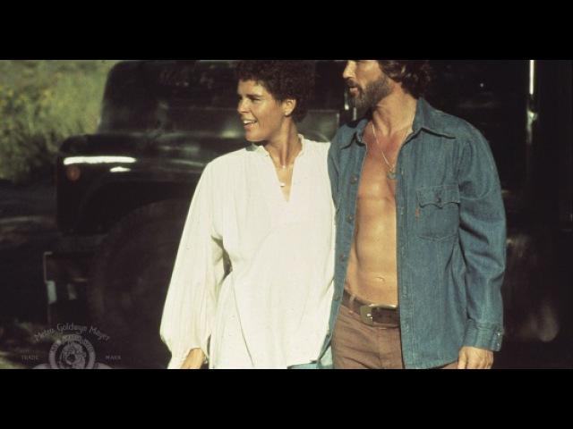 Видео к фильму «Конвой» (1978): Трейлер