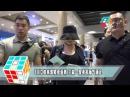 EXID結束演唱會返韓 三缺一現身機場氣場足EXID Return To Korea From Hong Kong Fan Meeting 2017-06-18