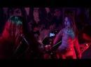 Alia Tempora - Mockingjay - Quin 5 Fest, Tower Of Song, B'ham 8/10/17