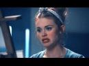 Лидия Стайлз | Девочка моя | Стидия | Волчонок |