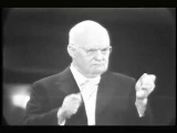 Paul Hindemith &amp Chicago Symphony Orchestra - Full Concert