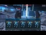 War Robots test server 3.2.0(186) New Fly Bot