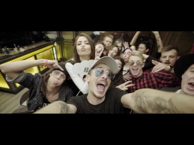 Время и Стекло - Ритм 122 (hitpop.ru)