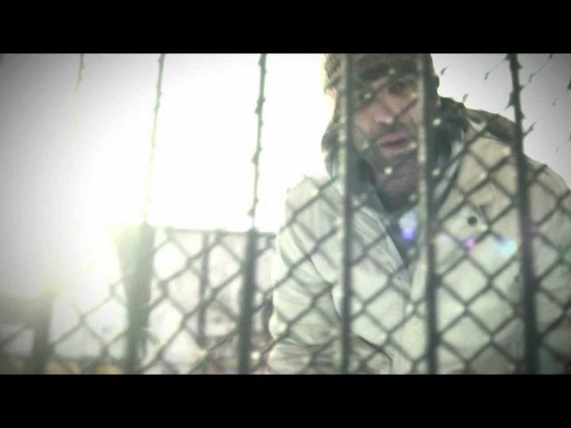 D'yadya J.i. Mista Uncle Tha Rapfatha - Обиженным (72 дня) настоящий гангста рэп