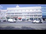 Обзор салона офисной мебели «Экспресс офис» в Москве. Условия работы, оплата, доставка и сборка.