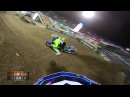 GoPro Jordon Smith Main Event 3 Monster Energy Cup 2017