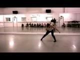 Jealous  Labrinth - Lukas McFarlane