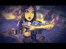 Alice: Madness Returns Control GMV