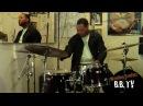 BBTV Season 1 Wookies Cookies Byron Wookie Landham Buck Bandit TV