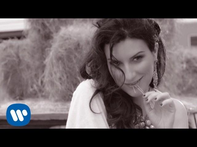Laura Pausini - Tornerò (Con calma si vedrà) [Official Video]