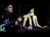 Larkin Poe Jack White Cover (