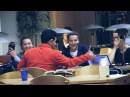 Sex In The Library Prank!