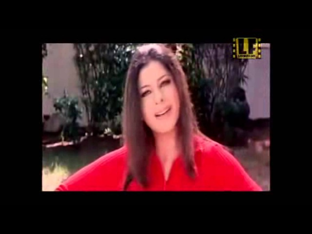 Raat Ki Ek Baat Full Length Adalt Bollywood Movie